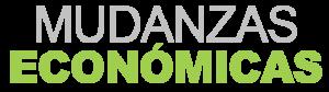 Mudanzas Economicas Logo